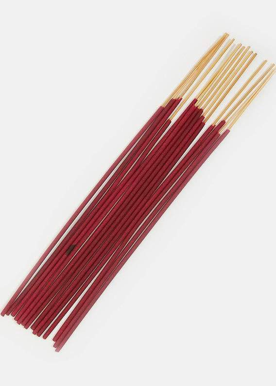 Power Incense