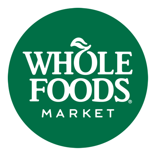 Psychic Sisters | Whole Foods Market